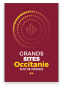 logo grands sites occitanie carcassonne citadelles vertige
